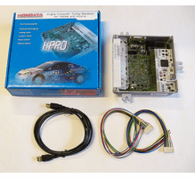 Hondata K-Pro ECU Packages