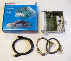 Hondata KPro 4 / K-Swap ECU Package