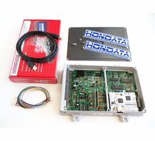 Hondata S300 OBD1 ECU Packages