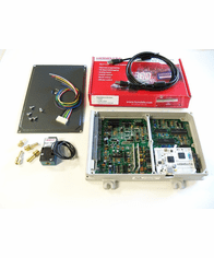 Hondata S300 V3 / P28 ECU Boost Package