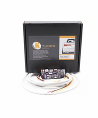 KTuner End-User Board Revision 1 Tuning System