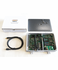 Neptune RTP / Demon OBD1 ECU Packages