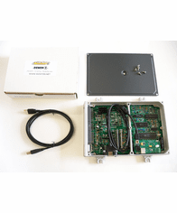Neptune RTP / Demon V2 /  P06 ECU Package
