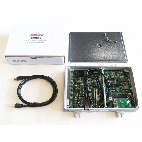 Neptune RTP / Demon V2 / P28 ECU Package