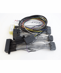 Obd2 To Obd1 Jumper Harness | Wiring Diagram Obd Ecu Wiring Diagram on p28 ecu diagram, rywire ecu diagram, sr20det ecu diagram, crx ecu diagram, obd1 b16 engine harness, honda accord wiring harness diagram, obd0 ecu diagram, honda ecu diagram, 2014 sti ecu diagram, 95 gsr ecu wire diagram, obd2b ecu diagram,