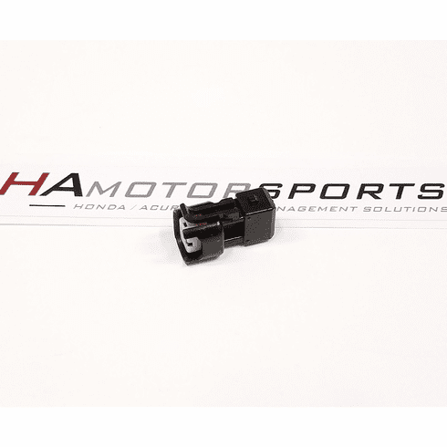 USCAR To OBD1 Honda Injector Adapter - priced individually