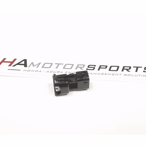 USCAR to OBD2 Honda Injector Adapter - priced individually