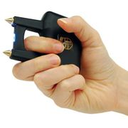 20 Million Volt Spike Stun Gun