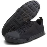 Altama Maritime Assault Low Black