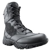 Blackhawk Boots - 30% OFF