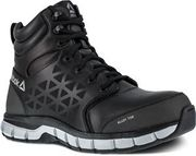 Reebok Sublite Cushion Work RB4607
