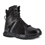 Reebok Trailgrip Waterproof Insulated Boot RB3455