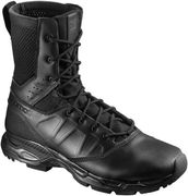 Salomon 39824300 Urban Jungle Ultra Boot