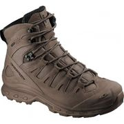 Salomon L38159600 Burro Quest 4D GTX Forces Boot