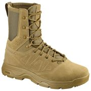 Salomon SLM-L40035800 Guardian Desert Boot