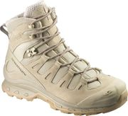 Salomon Navajo Quest 4D Forces Boot