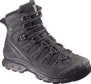 Salomon L37347800 Quest 4D GTX Forces Boot