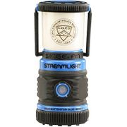 Streamlight Blue Siege Lantern 44949