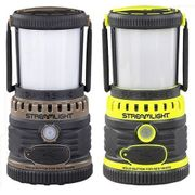 Streamlight Rechargeable Super Siege Lantern 44945