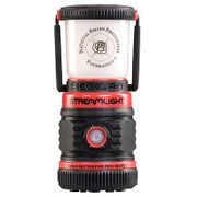 Streamlight Red Siege AA Lantern 44953