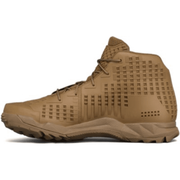 Under Armour Acquisition Coyote 1299241