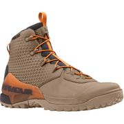 Under Armour Infil Hike GTX Coyote 1276598