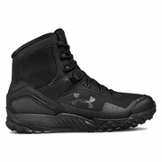 Under Armour Valsetz RTS 1.5 Black 3021034