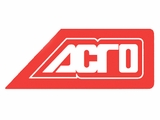 ACRO Safety Equipment for Roofing & Construction