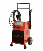 AIM PB1000 Panel Beater Battery Powered Dent Puller - 2,000 AMP