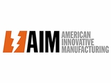 American Innovative Manufacturing