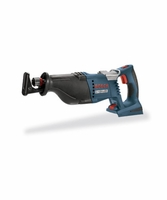 BOSCH 1651B - 36V Lithium-Ion Reciprocating Saw - Tool Only