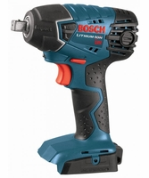 "BOSCH 24618B - 1/2"" 18V Impact Wrench Bare Tool"