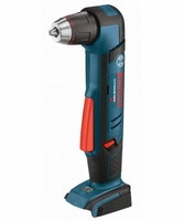 """BOSCH ADS181B - 1/2"""" Right Angle Drill - Tool Only"""