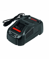 BOSCH BC1880 - 18V Lithium-Ion Battery Charger