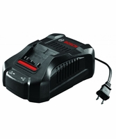 BOSCH BC3680 - 36V Lithium-Ion Battery Fast Charger