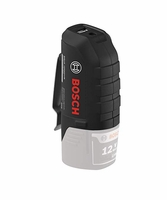 BOSCH BHB120 - 12V Max Battery Holster Controller (no batter)