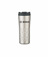BOSCH bpromo2 16oz Stainless Steel Tumbler