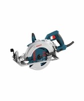 "BOSCH CSW41 - 7-1/4"" Worm Drive Saw"