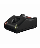 BOSCH GAL12V-40 12V Max Lithium-Ion Battery Charger