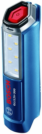 BOSCH GLI12V-300N - 12V Max LED Worklight (Bare Tool)
