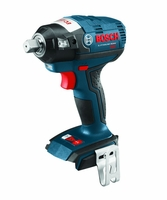 "BOSCH IWBH182B - 18V EC Brushless 1/2"" Square Drive Impact Wrench w/Detent Pin"