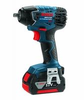 "BOSCH IWH181-01 - 3/8"" 18V Impact Wrench"