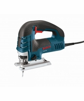 BOSCH JS470E - Top-Handle Jig Saw