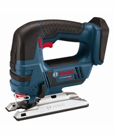BOSCH JSH180B - 18V Lithium-Ion Cordless Jig Saw Bare Tool