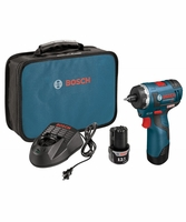 BOSCH PS22-02 - 12V Max EC Brushless Two-Speed Pocket Driver