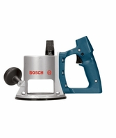BOSCH RA1161 Fixed Router Base