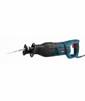 BOSCH RS428 - 1-1/8 In-Stroke Vibration Control Reciprocating Saw