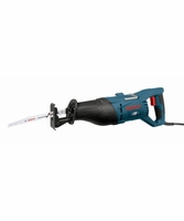 BOSCH RS7 1-1/8 In. Stroke 11A Reciprocating Saw
