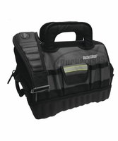 "Bucket Boss 65114-HV 14"" HV Pro Bag"