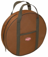 Bucket Boss 69000 Easy Carry Cable Bag, 600 Poly Ripstop Material